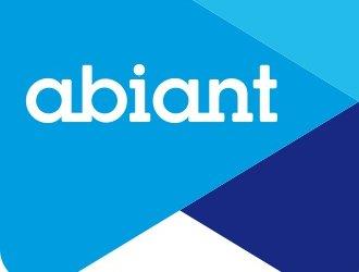 Nieuwe samenwerkingspartner 2BE! – Abiant