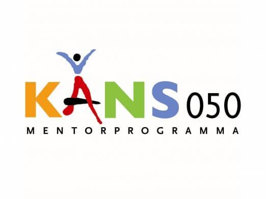 Kans050