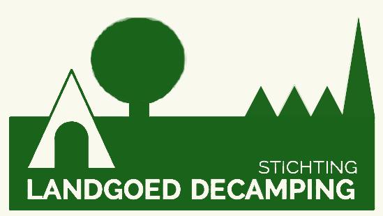 Landgoed DeCamping